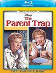 Parent-Trap-1961-blu-ray