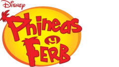 Phineas y Ferb logo.png