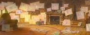 Piglet's Room 3