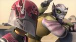 Rebel resolve 11