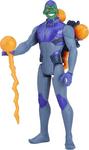 SM2018 Hasbro Hobgoblin Figure