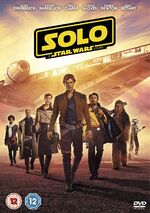 Solo DVD UK.jpg