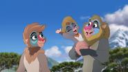 The Lion Guard Journey of Memories WatchTLG snapshot 0.17.59.583 1080p