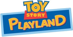 Toy Story Playland.png