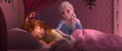 Wake Anna up.JPG