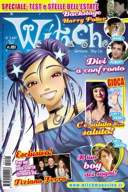 101-witch.jpg