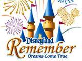 Remember... Dreams Come True