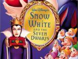 Walt Disney Platinum Editions
