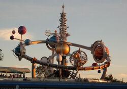 Astro Orbiter at Magic Kingdom.jpg