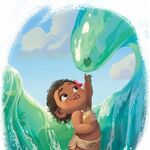 Baby Moana Artwork.jpg