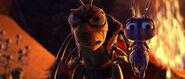 Bugs-life-disneyscreencaps.com-9257
