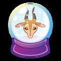 Disney Emoji Blitz - Emoji - Gazelle Globe