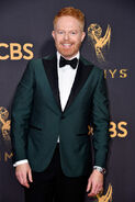 JTF 69th Emmys