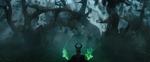 Maleficent Screenshots 6