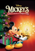 Mickey's Once Upon A Christmas.jpg