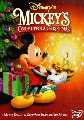 Mickey's Once Upon A Christmas.jpg