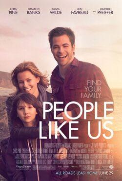People like us film.jpg