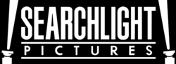 Searchlight Pictures logo.png