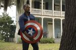 The Falcon and The Winter Soldier - 1x05 - Truth - Photography - Sam Shield