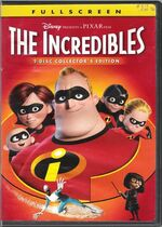 The Incredibles DVD Fullscreen.jpg