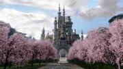 Tim Burtons Alice in Wonderland 12.jpg
