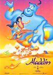 Aladdin-Poster-walt-disney-characters-19229334-1805-2560