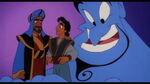 Aladdin-king-thieves-disneyscreencaps.com-5362
