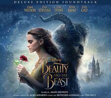 Beauty-beast-2017-soundtrack-1024x908