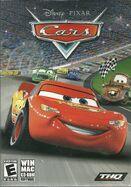 CARS pc