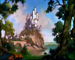 Castelo da Rainha.jpg