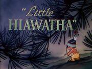 El Pequeño Hiawatha.jpg