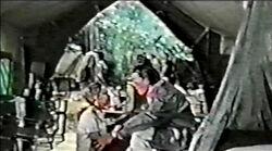 GOTG-Tent.jpg