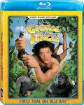 George-of-the-jungle-blu-ray