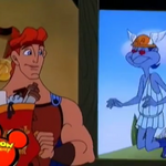 Hercules and the Yearbook (4).png