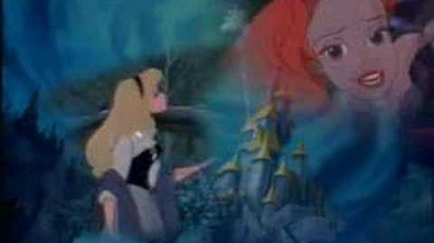 If_You_Can_Dream_-_Disney_Princess