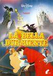 La Bella Durmiente España 3