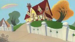Mickey's House.jpg