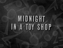 Midnight in a toy shop.jpg