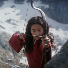 Mulan (2020) - Photography - Bow and Arrow.png