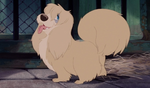 Peg Lady and the Tramp.png