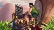 Pirate-fairy-disneyscreencaps com-7648
