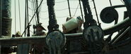 Pirates2-disneyscreencaps.com-14350