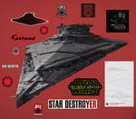 Star-Destroyer-Finalizer