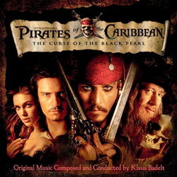 The Curse of the Black Pearl Soundtrack.jpg