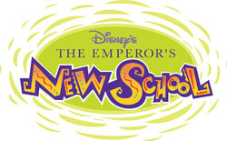The Emperor's New School logo.jpg