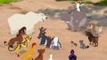 The Lion Guard Poa the Destroyer WatchTLG snapshot 0.21.43.941 1080p