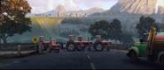 Traktory13