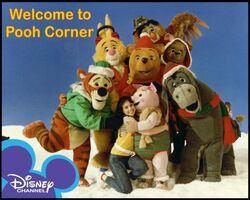 Welcome to Pooh Corner.jpg