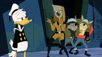 Woo-oo! (Full Episode) - DuckTales - Disney XD.mp4 004021074