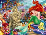 Ariel-The-Little-Mermaid-2